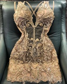 by World of Dresses Sexy Outfits, Dress Outfits, Fashion Dresses, Dress Up, Fashion Fashion, Party Gowns, Party Dress, Pretty Dresses, Beautiful Dresses