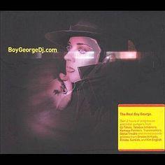 Послушай песню See Me Here (Acoustic Mix) исполнителя Orion, найденную с Shazam: http://www.shazam.com/discover/track/10501118