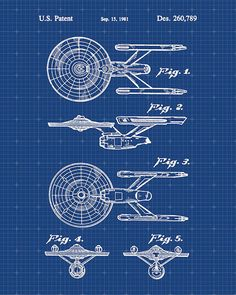 Hey, I found this really awesome Etsy listing at https://www.etsy.com/listing/205824191/uss-enterprise-constitution-class