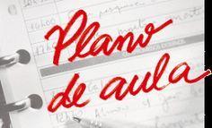 Por Alícia Sampaio Para quem tem dúvidas sobre planejamento: _____________________________________________________...