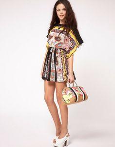 http://cdnc.lystit.com/photos/2012/03/22/river-island-black-river-island-chelsea-girl-scarf-dress-product-4-3104426-108282898_large_flex.jpe...