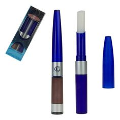 Cover Girl Outlast All Day Lipcolor Malt Pearl 596  Single Pack >>> For more information, visit new makeup products link.