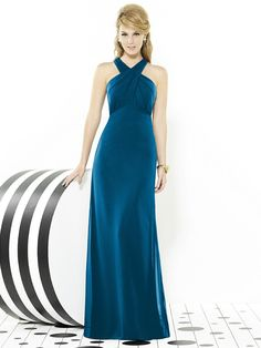 After%20Six%20Bridesmaids%20Style%206716%20http%3A%2F%2Fwww.dessy.com%2Fdresses%2Fbridesmaid%2F6716%2F