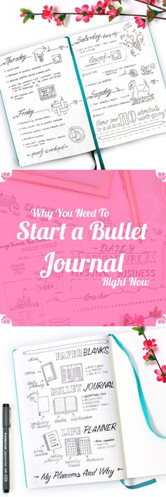 The Bullet Journal System changed my life for the better. It not only helped me to become way more organized. But it also made sure that I finally started taking steps towards my big goals. So I'm very happy I can show you how this system helped change my life for the better and hopefully give you some ideas how yours can too!  Also, I would love to hear what your goals for 2016 are. And if your bullet journal already helped you reach some of them!