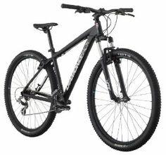 Diamondback 2013 Overdrive V 29'er Mountain Bike with 29-Inch Wheels