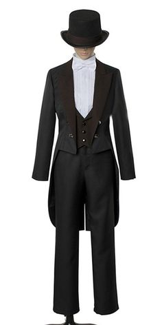 Onecos Uta No Prince-sama Shining Circus Camus Cosplay Costume *** To view further for this item, visit the image link.