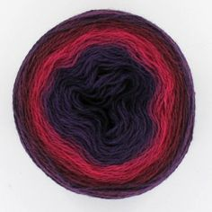 Next Sockenwolle Multicolori 100g Farbe 436