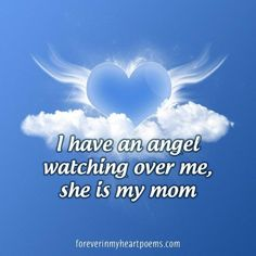 15 Best Missing Mom Quotes on Mother's Day that will make you feel better. In loving memory of your Mom, Always on my mind, Forever in my heart Mothers In Heaven Quotes, Miss You Mom Quotes, Missing Mom Quotes, In Loving Memory Quotes, Mom I Miss You, Mothers Day Quotes, Child Quotes, Son Quotes, Daughter Quotes