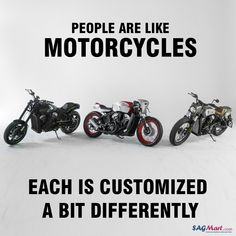 Bike Quotes, Bicycle Quotes, Biking Quotes