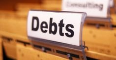 Debt Consolidation Services – Your Friend For life. Get more info at: http://debt-consolidation-services-review.toptenreviews.com/
