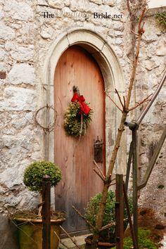 A Favorite of My European Treasures : Hallstatt, Austria Austria, Ladder Decor, Shots, Lovers, Heart, Places, Pretty, Pictures, Photos