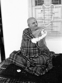 Neem Karoli Baba, Ram Dass, Nainital, Hanuman, Unconditional Love, Lord Shiva, Treasure Chest, Temple, Spirituality