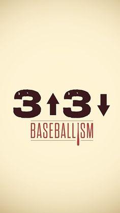 Baseball! ⚾️ Braves Baseball, Baseball Party, Cardinals Baseball, Baseball Season, Baseball Shirts, Baseball Live, Baseball Stuff, Baseball Players, Baseball Tattoos