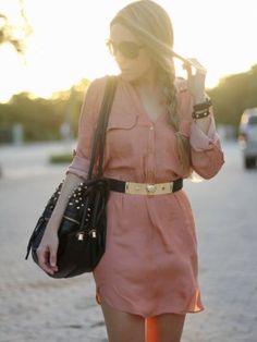 monicasors Outfit   Invierno 2012. Cómo vestirse y combinar según monicasors el 2-2-2013