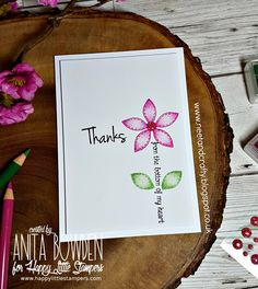 Good evening, crafters Where on earth did July go? Time just seems to be flying by this year. So, as we are now into a fresh new month, ...