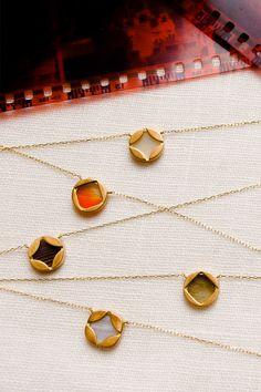 Glass Jewelry, Gemstone Jewelry, Jewelry Necklaces, Trendy Jewelry, Unique Jewelry, Photographing Jewelry, Lace Ring, Multi Layer Necklace, Jewelry Photography