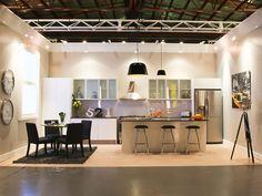 Head to Head: The Inner City Terrace | Renovators
