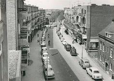 Korte Hoogstraat