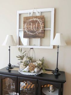 This is a smaller version of our larger pallet sign. This one measures 16x16 and is the perfect addition to any room. You can customize the paint color and choose the letter in the middle. Just leave the details in the comments as you order.