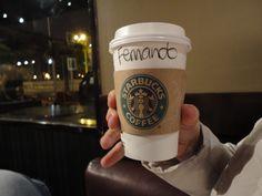 Coffee time!!!!