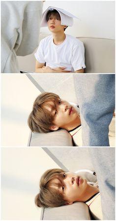 Jung Sewoon, Boy Music, Produce 101 Season 2, Lifestyle Trends, Starship Entertainment, Celebs, Celebrities, Asian Boys, Beautiful Soul