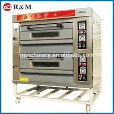 Commercial Pizza Oven Bread Making Machine Baking Equipment Gas Electric 2 Deck Oven For Bakery Electric Baking Oven Photo, Detailed about Commercial Pizza Oven Bread Making Machine Baking Equipment Gas Electric 2 Deck Oven For Bakery Electric Baking Oven Picture on Alibaba.com.