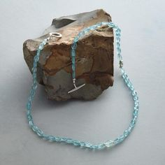 FAR & AWAY NECKLACE: View 2