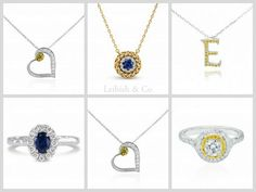 Wedding Jewelry from Leibish & Co Wedding Jewelry, Wedding Rings, Popular Articles, Wedding Timeline, Getting Engaged, Wedding Blog, Arrow Necklace, Diamonds, Engagement Rings