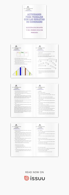 Chef Resume Cover Letter Chef Resume Template  Cover Letter Included  Sample Text  Format .