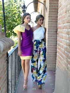 Plazzo Pant And Cute Dress Evening Outfits, Evening Dresses, Summer Dresses, Elegant Dresses, Cute Dresses, Short Dresses, Plazzo Pants, Fiesta Outfit, Civil Wedding Dresses