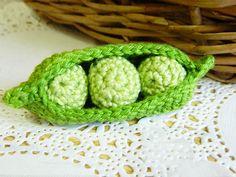 Amigurumi Vegetables : Amigurumi vegetables crocheted carrots amigurumi carrots u flickr