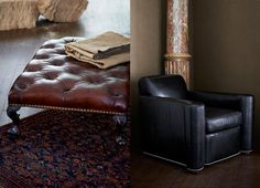 Icons - Ralph Lauren Home - RalphLaurenHome.com