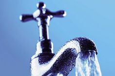 Recent analyses of municipal drinking water have shown that, despite government regulations, there are still many dangerous contaminants present in our water, even after it has gone through municipal water treatment facilities. By Guest Writer Joshua Corn
