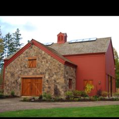 house exterior brick and stone - Yahoo Search Results ...