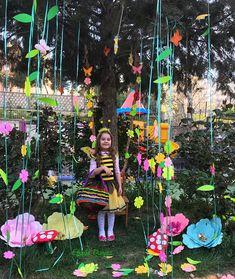 #preschool#preschoolactvty#preschoolactivity#activityworld#okulöncesi#okulöncesietkinlik#etkinlikdunyası#okuldışarıdagünü#bahar#ilkbahar#ilkbaharetkinlikleri#çiçek#kelebek#arı#mantar#yaprak#gökkuşağı#papatyatacı#spring#springactivity#butterfly#flowers#bee#mushroom#rainbow#springparty#ilkbaharpartisi#okuldışarıdagünü