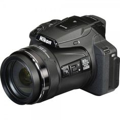 The 4 Best Bridge Cameras for Your Consideration - http://epfilms.tv/4-best-bridge-cameras-consideration/