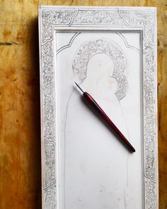 Writing Icon, Byzantine Icons, Learning To Write, Religious Icons, Russian Art, Carpe Diem, Madonna, Statue, Drawings