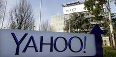 Yahoo otorgó a gobierno de EE.UU. acceso a emails...