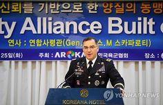 """Tin Tức Quân Sự Quân Đội Triều Tiên """"có khả năng hủy diệt hàng loạt"""""""