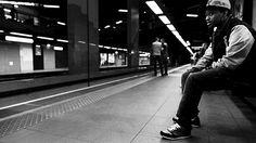 metrologif-metro-lyon-guillotiere-1