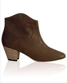 http://www.buyisabelshoes.com/
