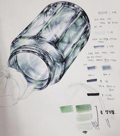 안녕하세요.송파 넥스트미술학원입니다. 날씨가 많이 추워졌네요.어느덧 11월도 다 끝나고 내일이면 벌써 1...