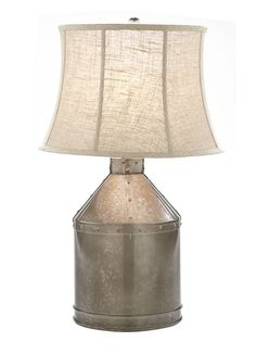 Bedside lamp. http://www.havertys.com/furniture/marstella-table-lamp