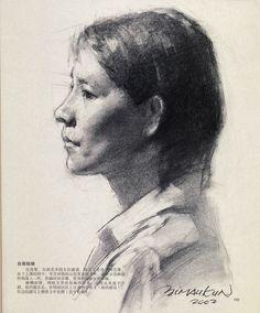 Yim Maukun or Yim Mau-Kun or Yimamukun (Chinese-Taiwanese artist, b1942, Hunan, China)