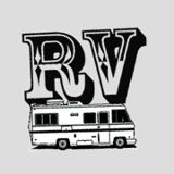 RV sales rise across Canada as price of units falls, says industry group + MORE - http://www.rentoutrv.com/rv-sales-rise-across-canada-as-price-of-units-falls-says-industry-group-more/