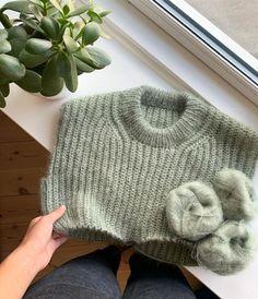 Double Knitting, Lace Knitting, Knit Crochet, Lace Patterns, Clothing Patterns, Knitting Patterns, Cool Sweaters, Hand Knitted Sweaters, Knitwear Fashion