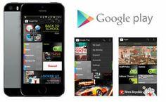 "GooPhone i5S 4"" IPS 3G Mobile Phone 8MP Camera 32GB"