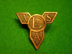 The Entertainments National Service Association , or ENSA was an organisation set up in 1939 by Basil Dean and Leslie Henson to provide entertainment for British armed forces personnel during World War II. ENSA operated as part of the Navy, Army and Air Force Institutes.