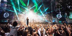 Summer Music Festivals in USA Getting More Popular http://www.worldcelebrationdays.com/summer-music-festivals-in-usa/