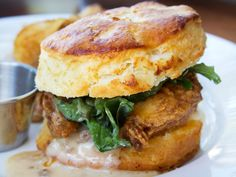 The 12 Best Places to Brunch in Chicago